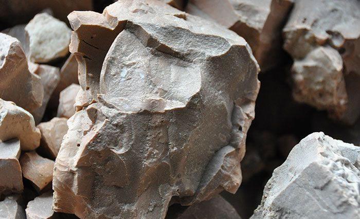 鄭州鋁酸鈣